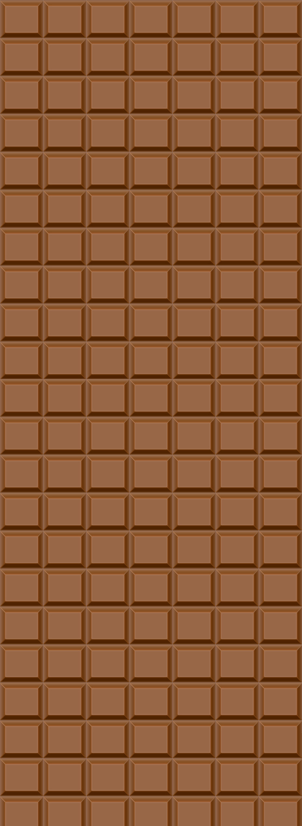 Chocolate Bar Wallpaper Chocolate bar custom box back 1024x2800