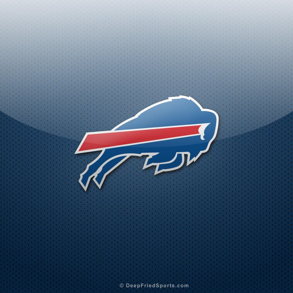 Buffalo Bills background Buffalo Bills wallpapers 1024x1024