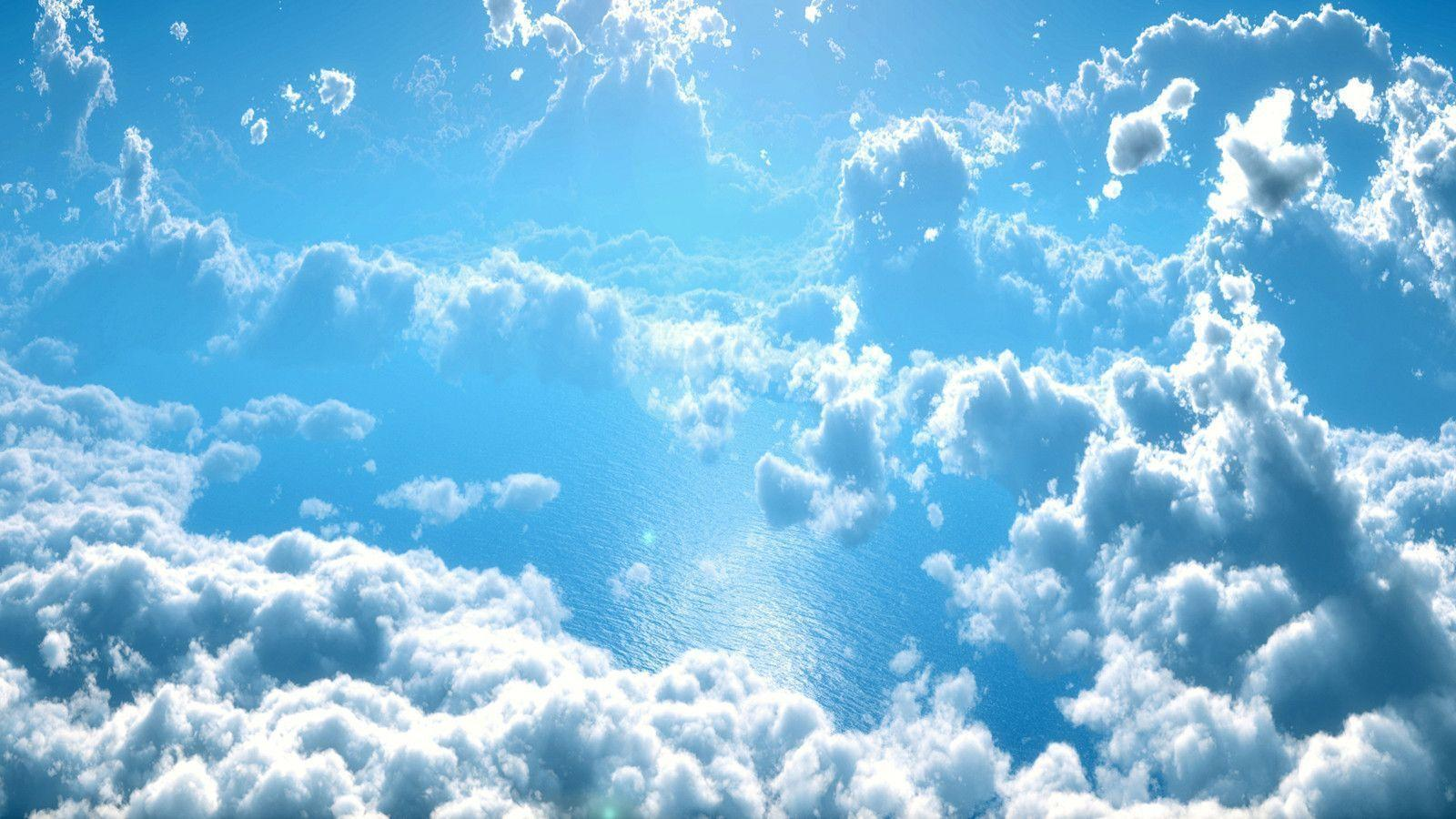 Funeral Backgrounds Pictures 1600x900