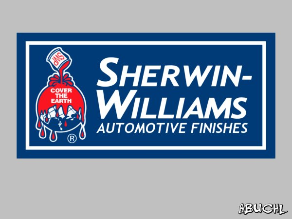 sherwin williams automotive finishes store 2015   Grasscloth Wallpaper 600x450