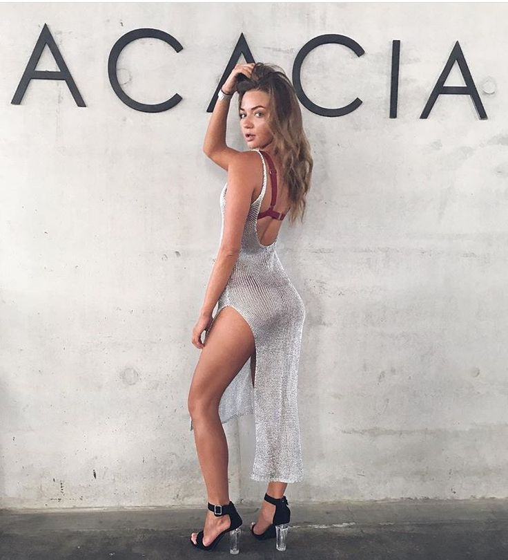 Free download 208 best Erika Costell