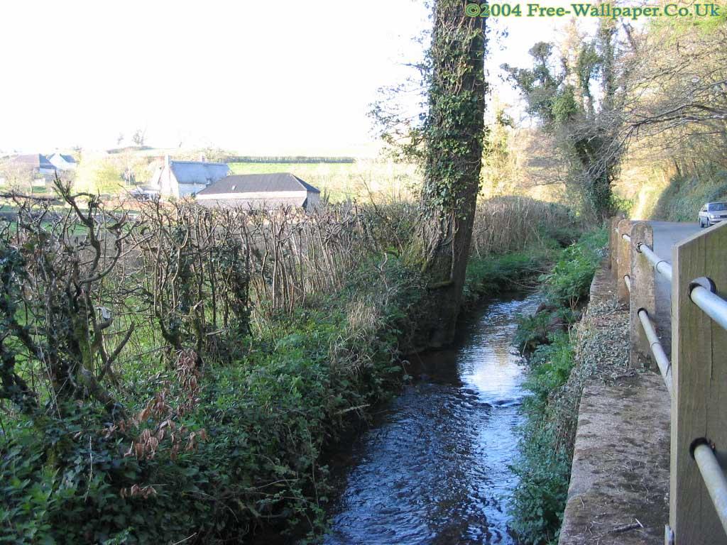 English Countryside photos to use as desktops 1024x768