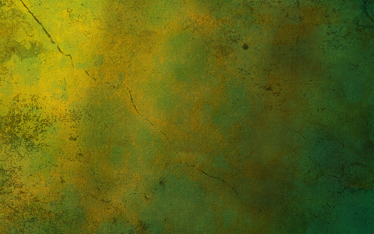 Copper Wall Desktop Wallpaper Preview wallcapernet 1280x800