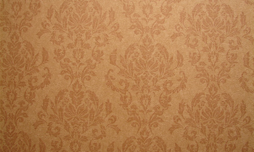 Vintage Brown Background 500x300