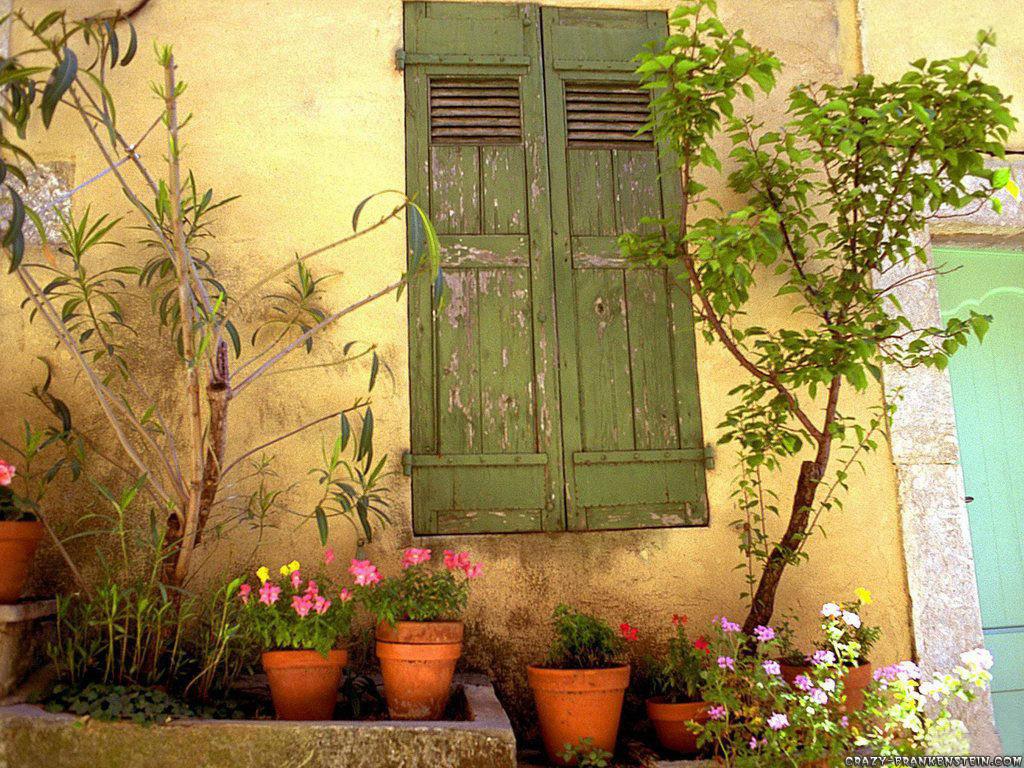 Spring Desktop Wallpaper HD Walls Find Wallpapers 1024x768
