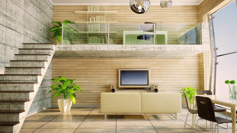 cool wallpaper for a room - wallpapersafari
