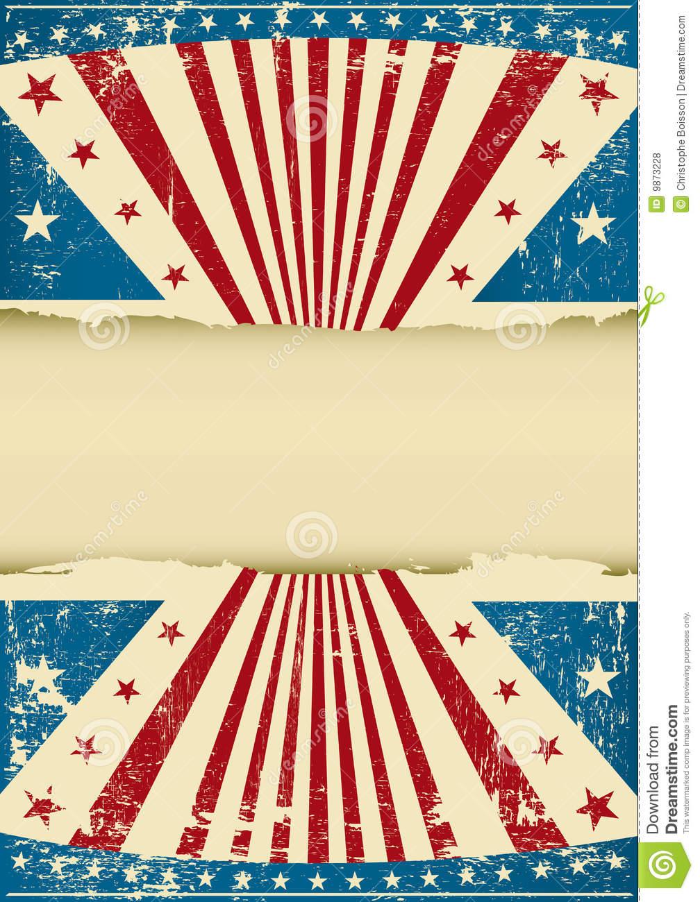 free patriotic computer wallpaper   weddingdressincom 1008x1300