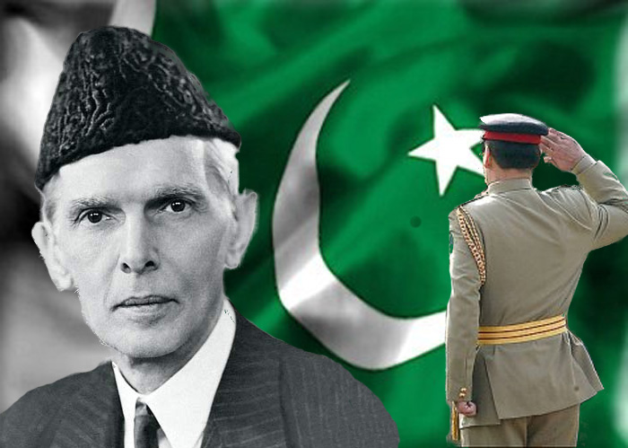 You Are Currently Browsing Pakistani 14th August wallpapers 700x499