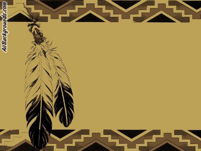Native Backgrounds   Twitter Myspace Backgrounds 800x600