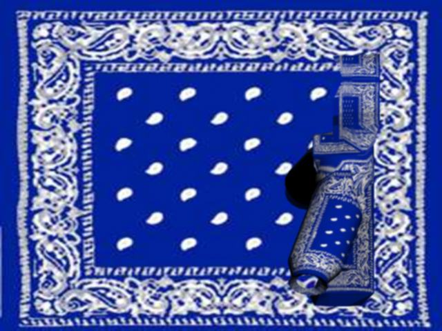 Crips Wallpapers 640x480