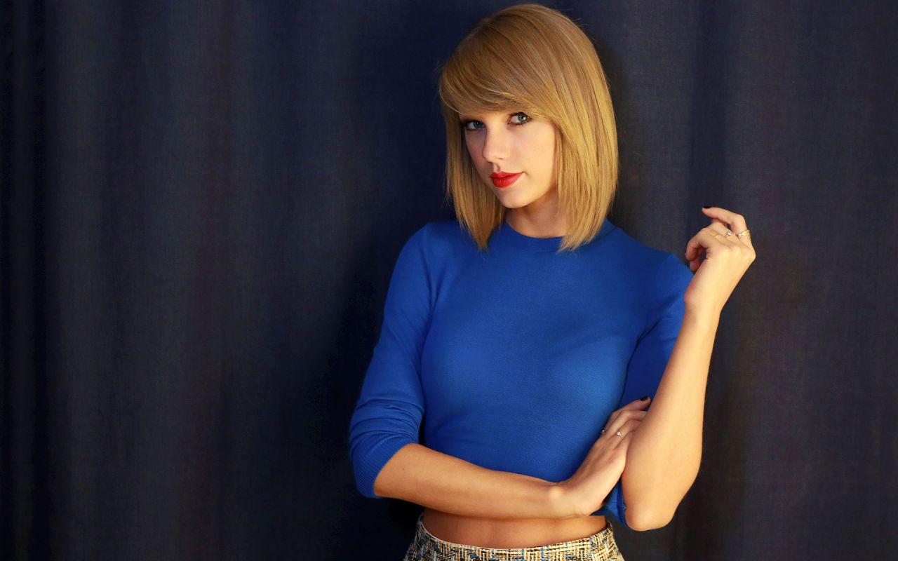 Taylor Swift   2015 Fotos de Famosos   Hot Wallpapers 30 1280x800