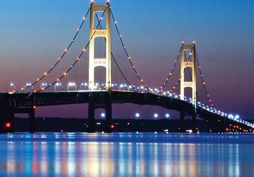 Pure Michigan Launches Michigan Moments Photo Contest The Michigan 500x349