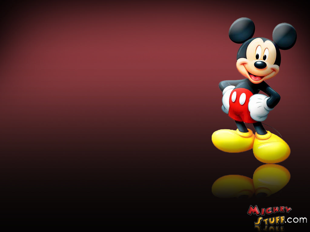 Disney desktop wallpaper Wallpapers 1024x768