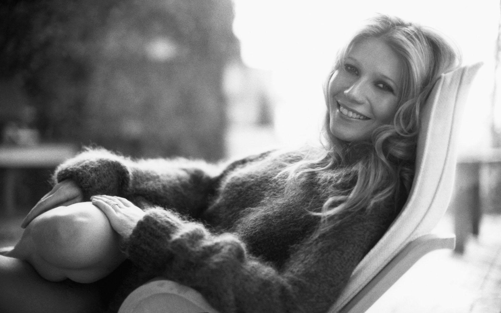 Beautiful Gwyneth Paltrow Wallpaper 6884312 1920x1200