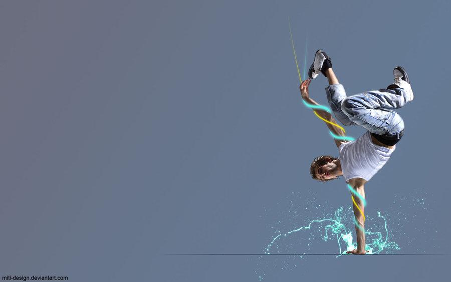 Modern Dance Wallpapers Hd Modern dance wallpaper 900x563