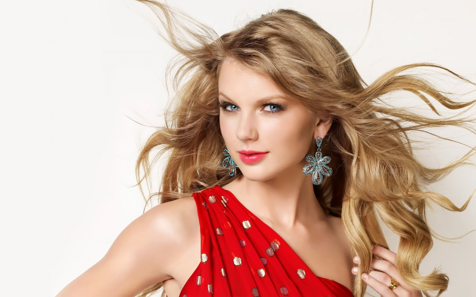 Taylor Swift Cool HD Wallpapers 2012 2013 HOT CELEBRITY Emma Stone 1600x1000