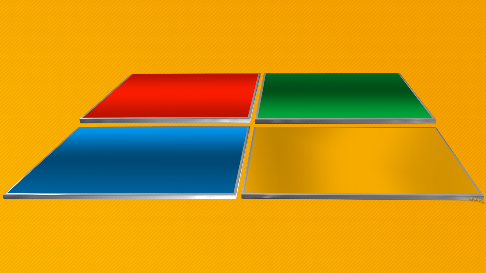 wallpaper windows 8 1 by zeanoel customization wallpaper mac pc os 1920x1080