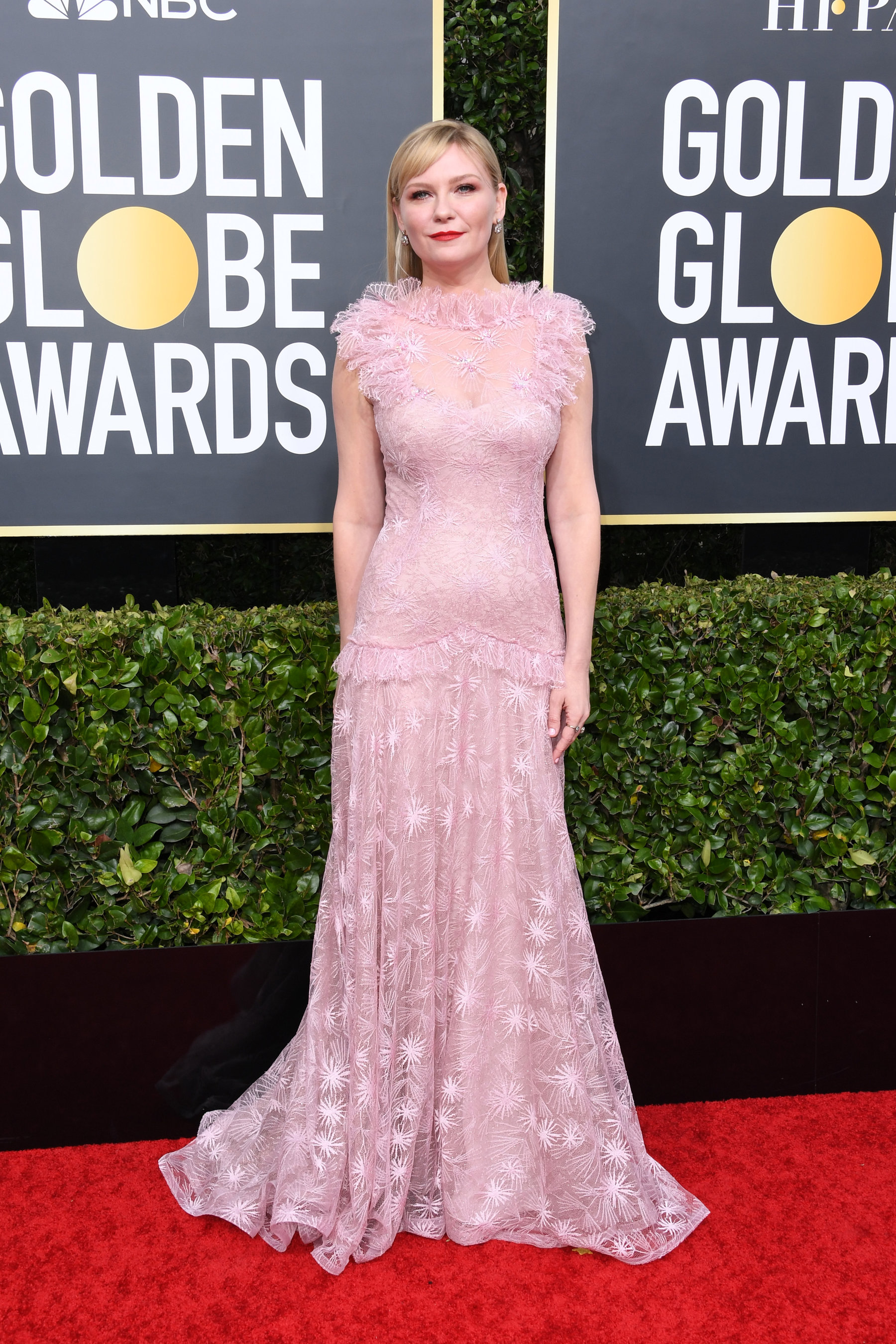 2020 Golden Globes Red Carpet Fashion at the Awards   The New 1800x2699