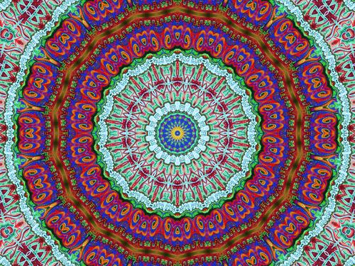 Unduh 440+ Wallpaper Tumblr Drugs Gambar Terbaik