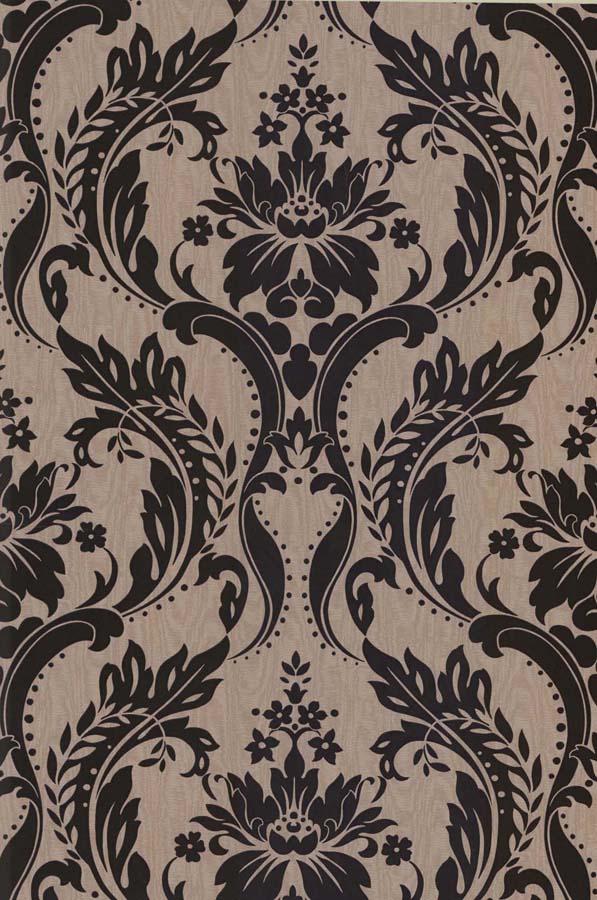 Blue Rose Wallpaper Cheap Wallpaper 597x900