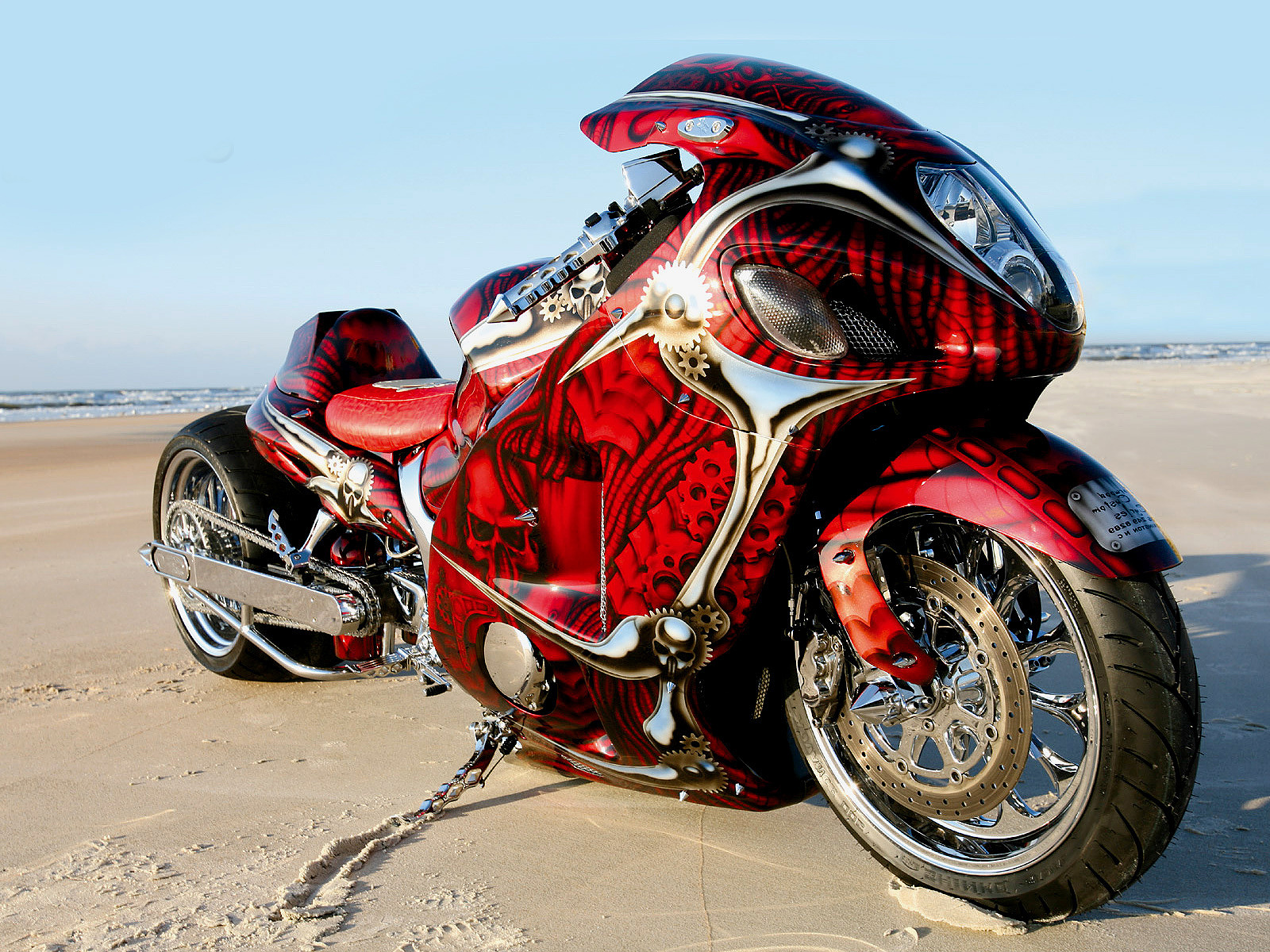 Back Gallery For motorcycle screensaver wallpaper 1600x1200
