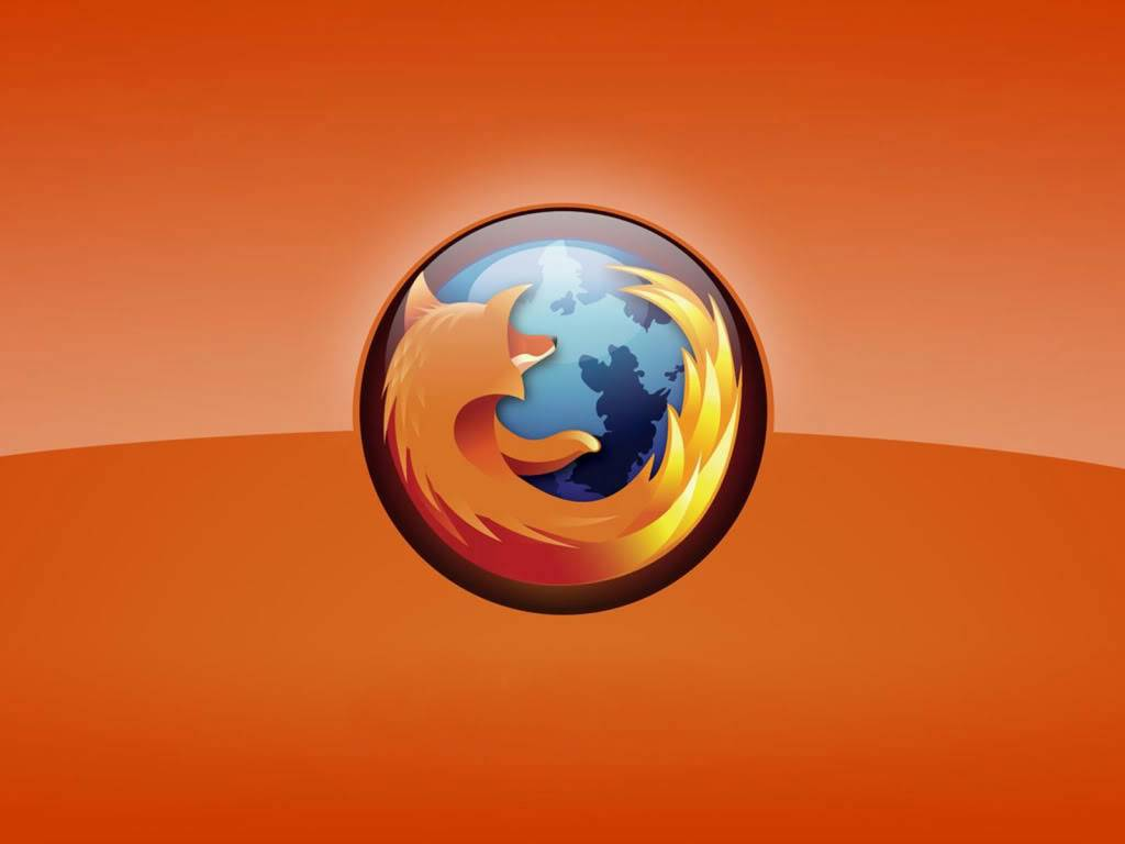Mozilla Firefox Normal Resolution HD Wallpaper 11 1024x768