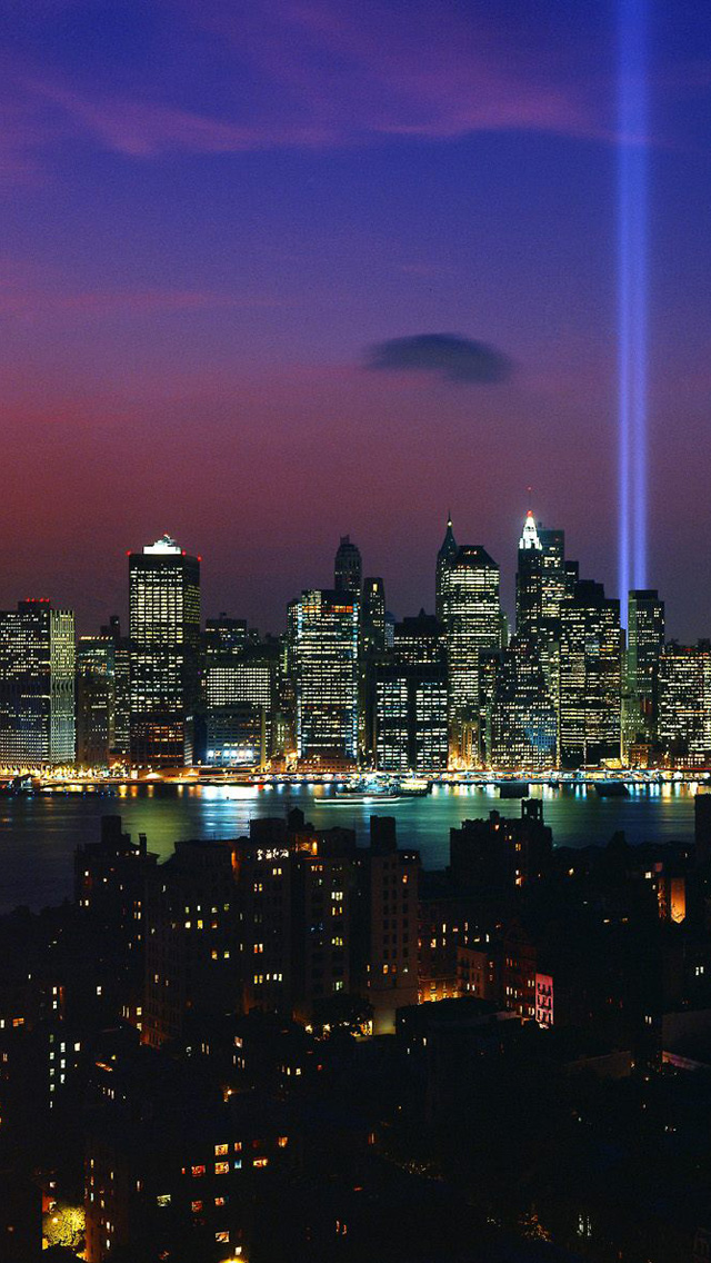 New York Wallpaper for iPhone - WallpaperSafari