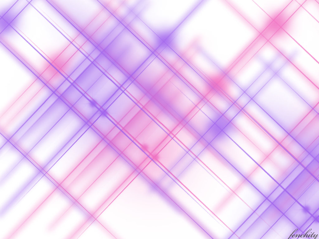 Pink And Purple Wallpaper By Fenchity On Deviantart 1024x768