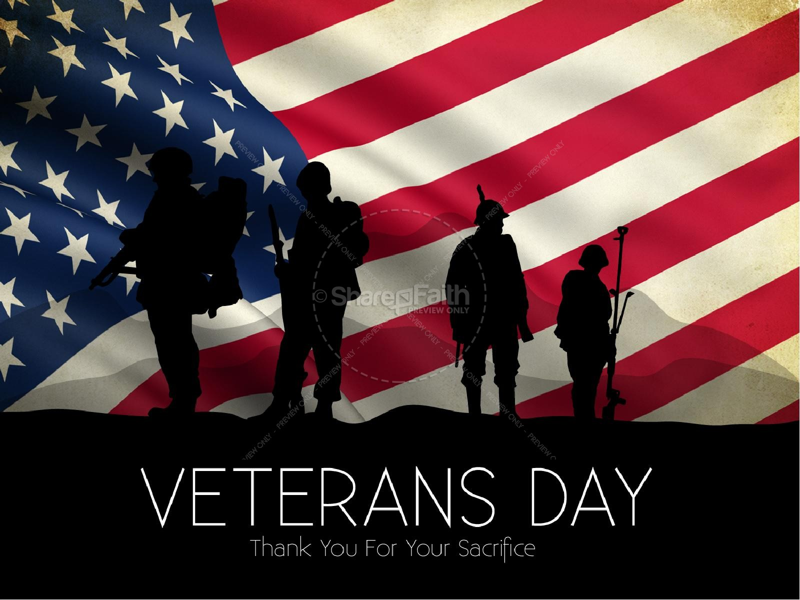 A listing of Veterans Day 2018 freebies and promotions Includes free Veterans Day meals links to parade listings classroom resources and more