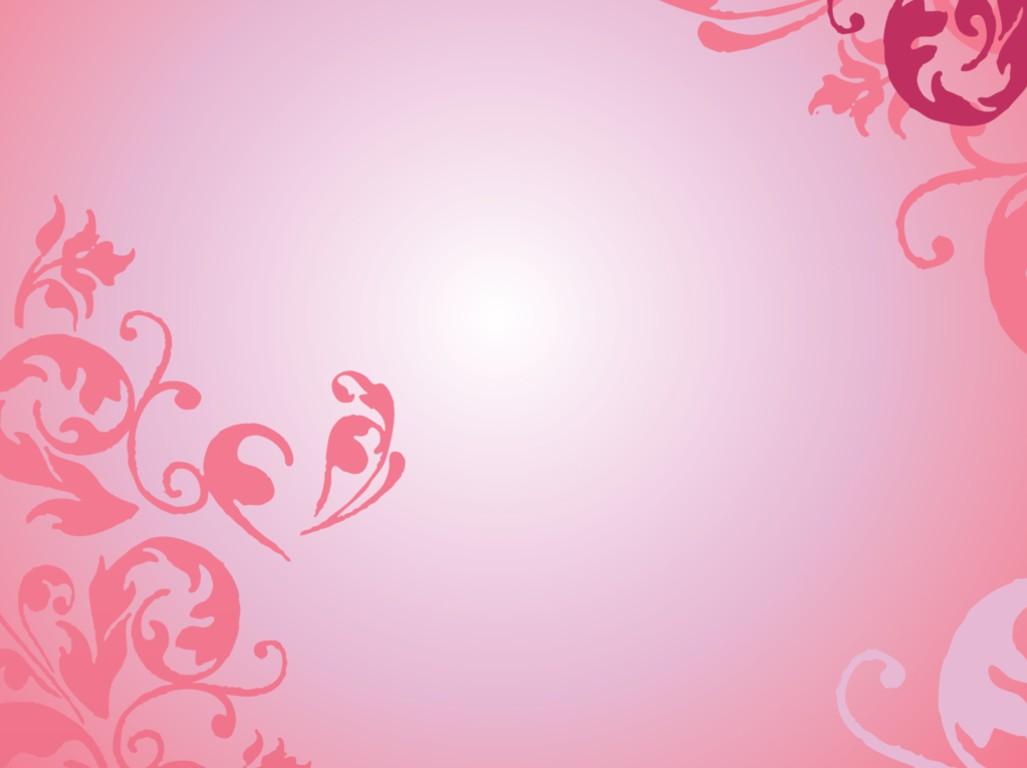 pink cute wallpaper wallpapersafari
