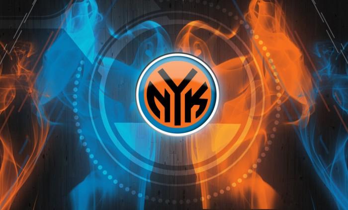 <b>NEW YORK KNICKS</b> basketball nba y4 wallpaper   1920x1080   158657 ...