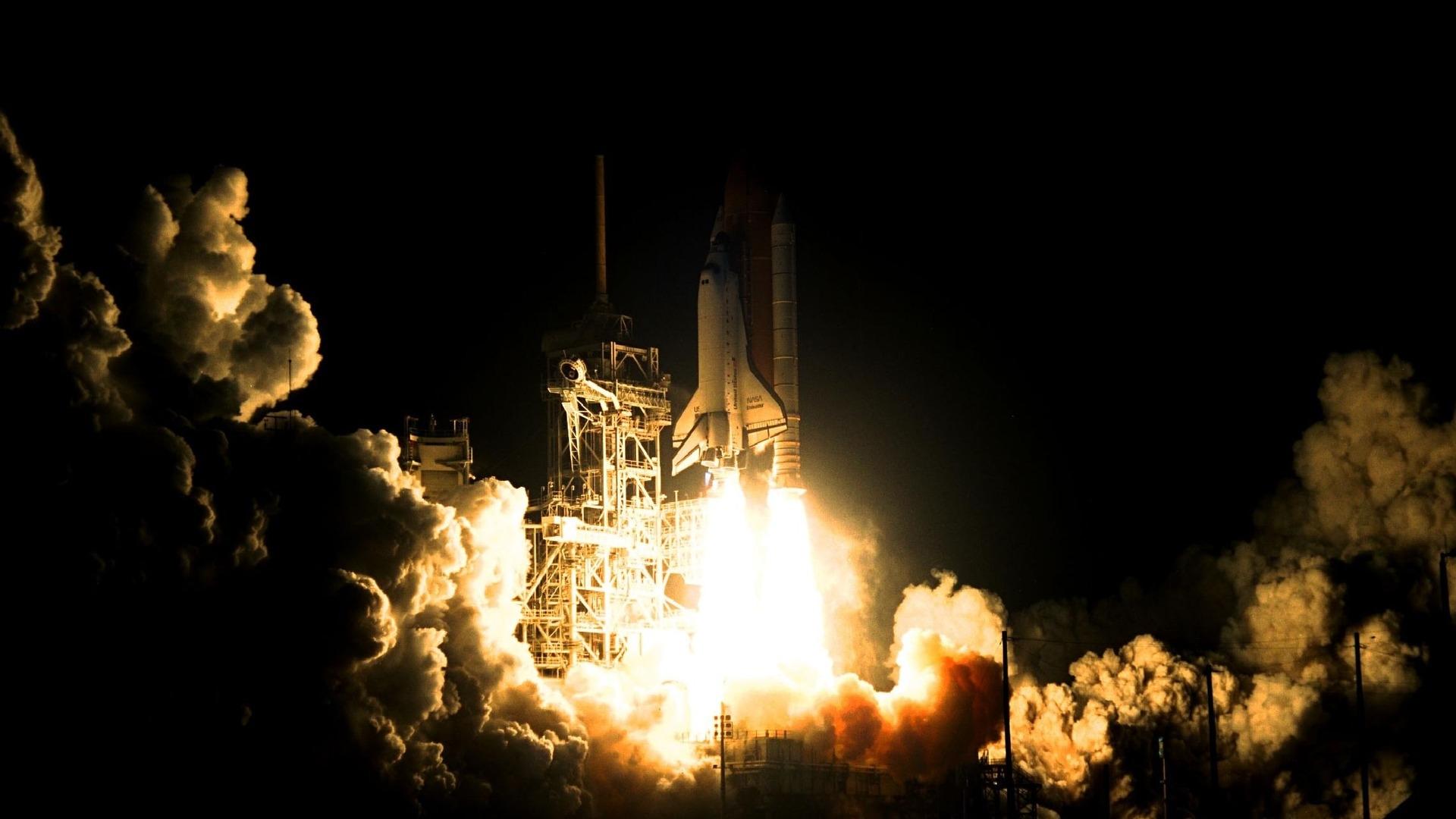 NASA   Launching Rockets   High Definition Wallpapers   HD wallpapers 1920x1080