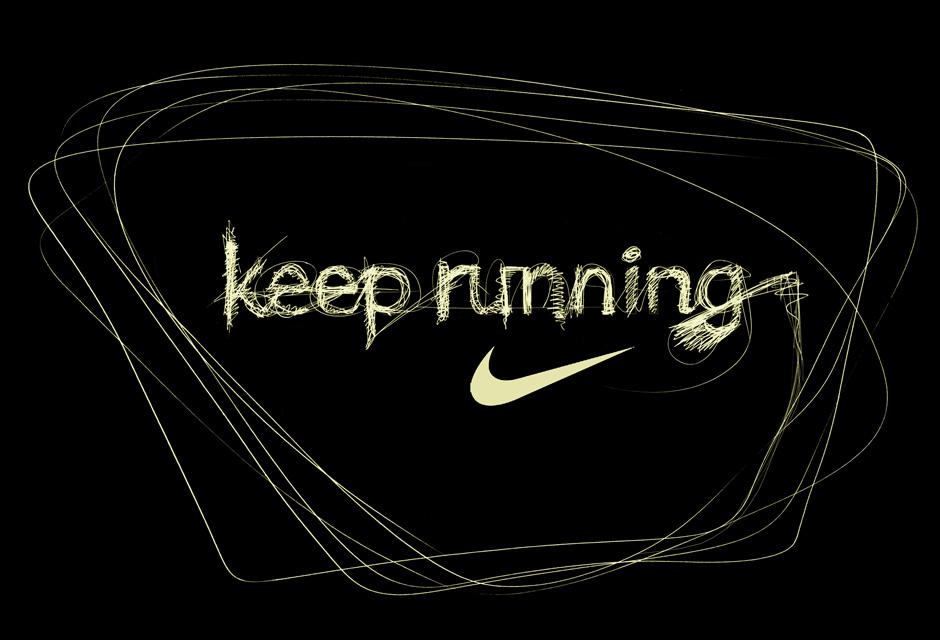 Nike Quotes Wallpaper QuotesGram 940x640