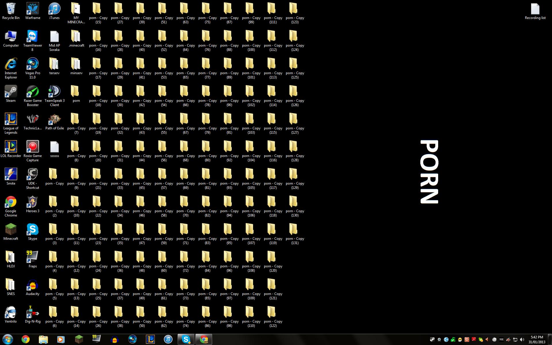 Gaming Desktop Wallpapers   HD Wallpapers Pretty 1920x1200