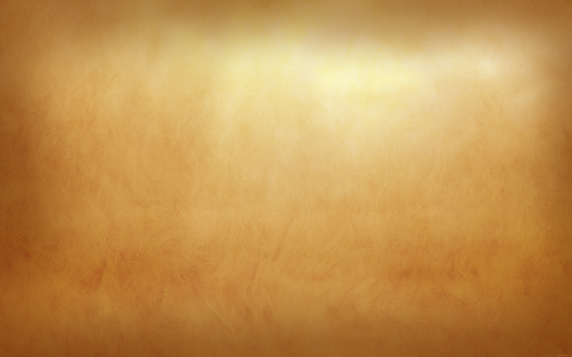 1920x1200 Brown Paper Texture desktop PC and Mac wallpaper 1920x1200