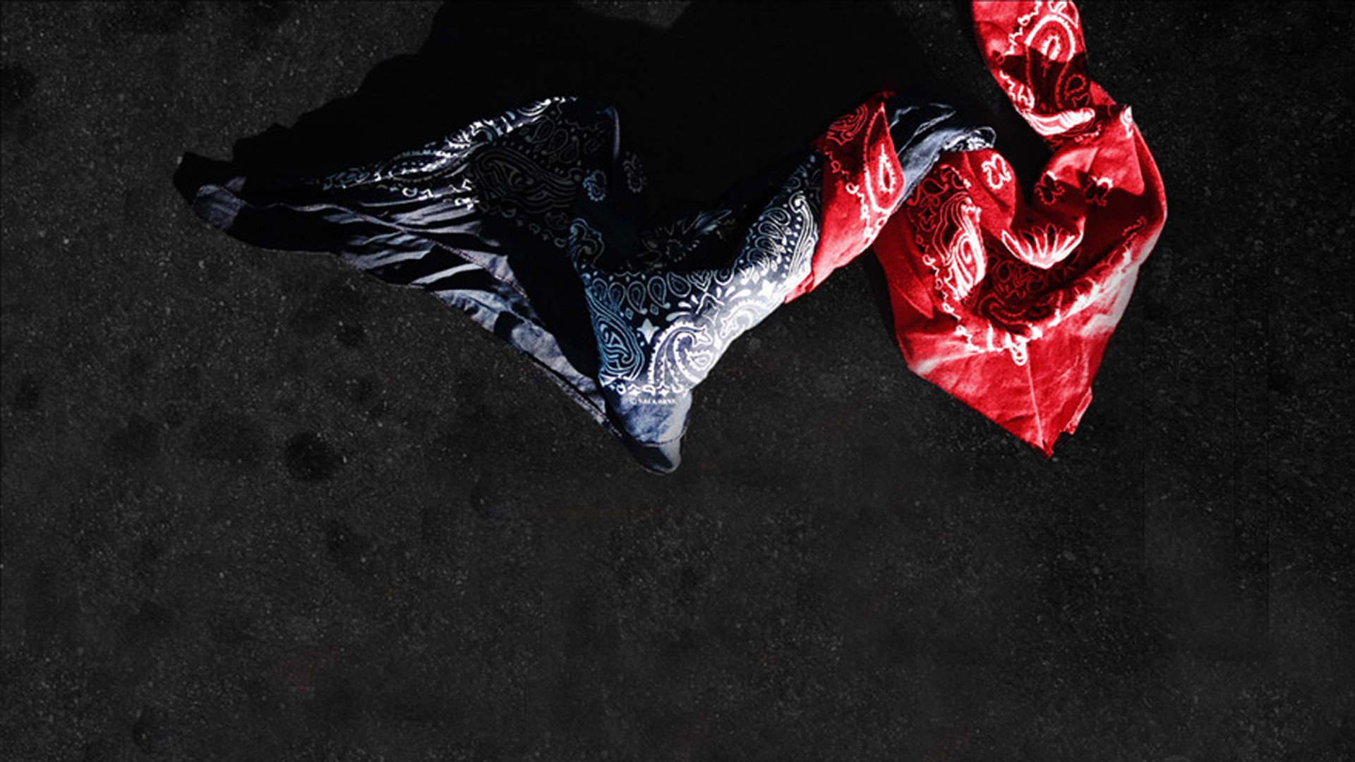 Crips and Bloods Made in America posters wallpapers trailers 1920x1080
