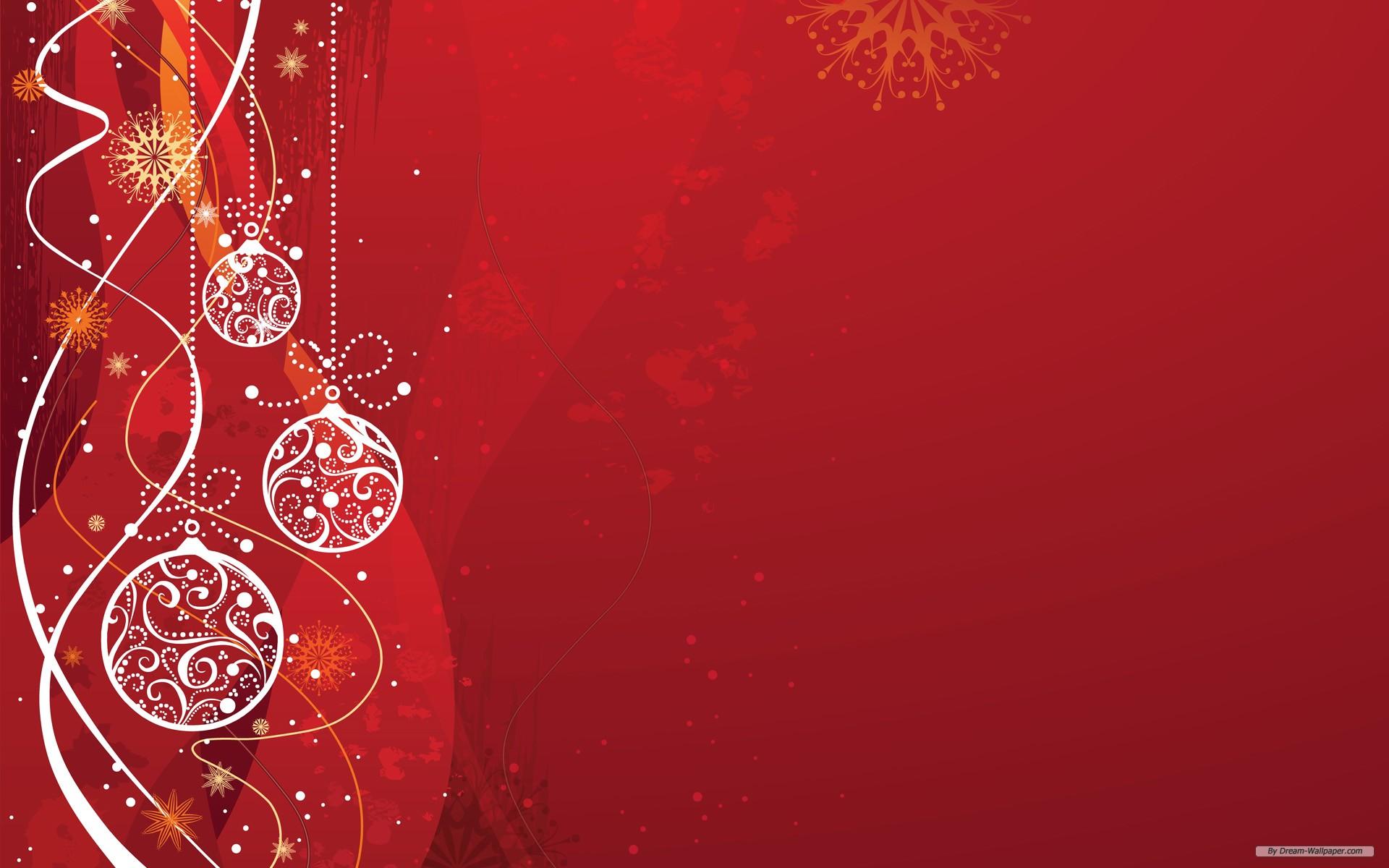 Holiday wallpaper Christmas theme 8 wallpaper 19201200 wallpaper 1920x1200
