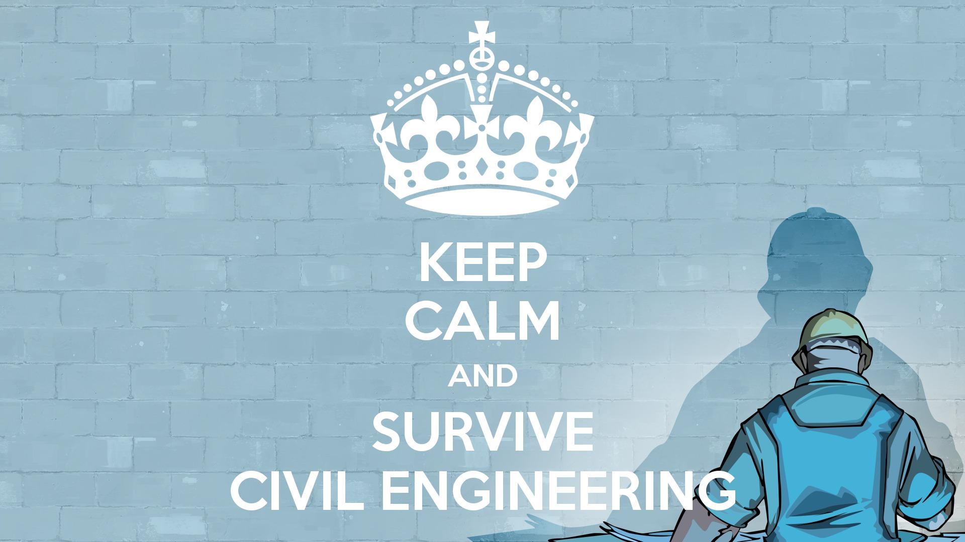 Civil Engineering Civil Engineering Wallpapers 1920x1080