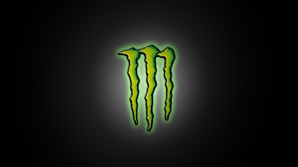 monster energy 1920x1080 wallpaper Grey Wallpapers Desktop 600x337
