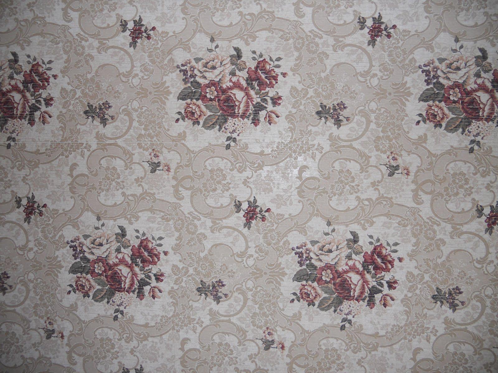 victorian wallpaper 1600x1200