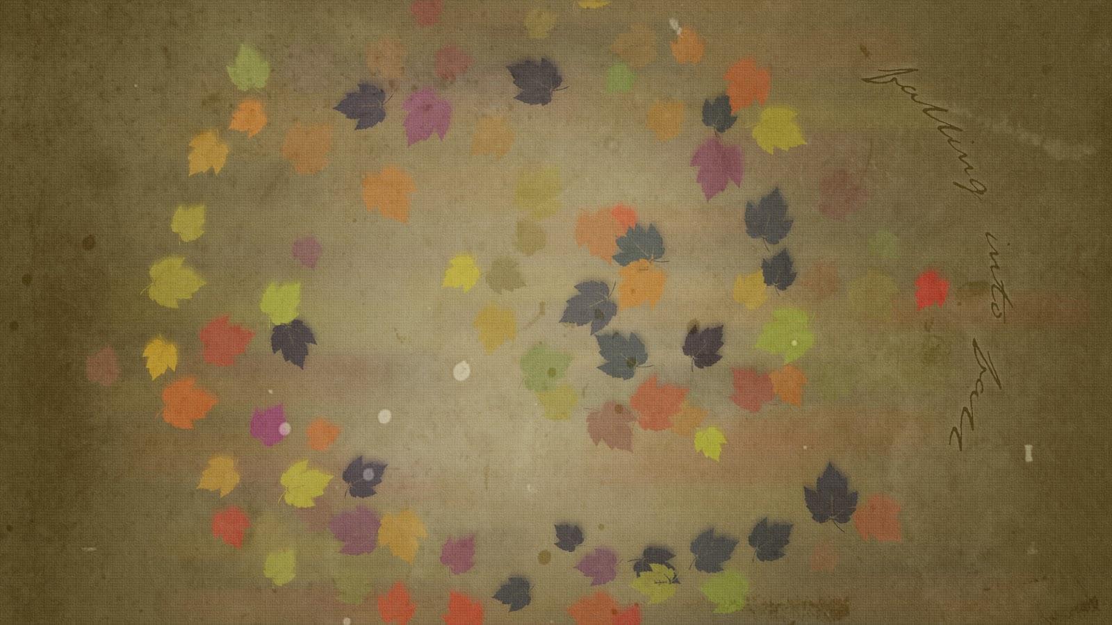 Wallpaper Fall Pumpkin Desktop Wallpaper Cute Fall Wallpaper 1600x900