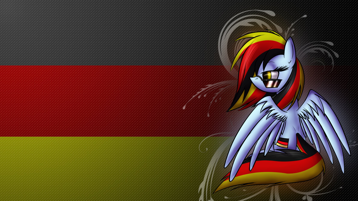 german flag Page 6 1191x670