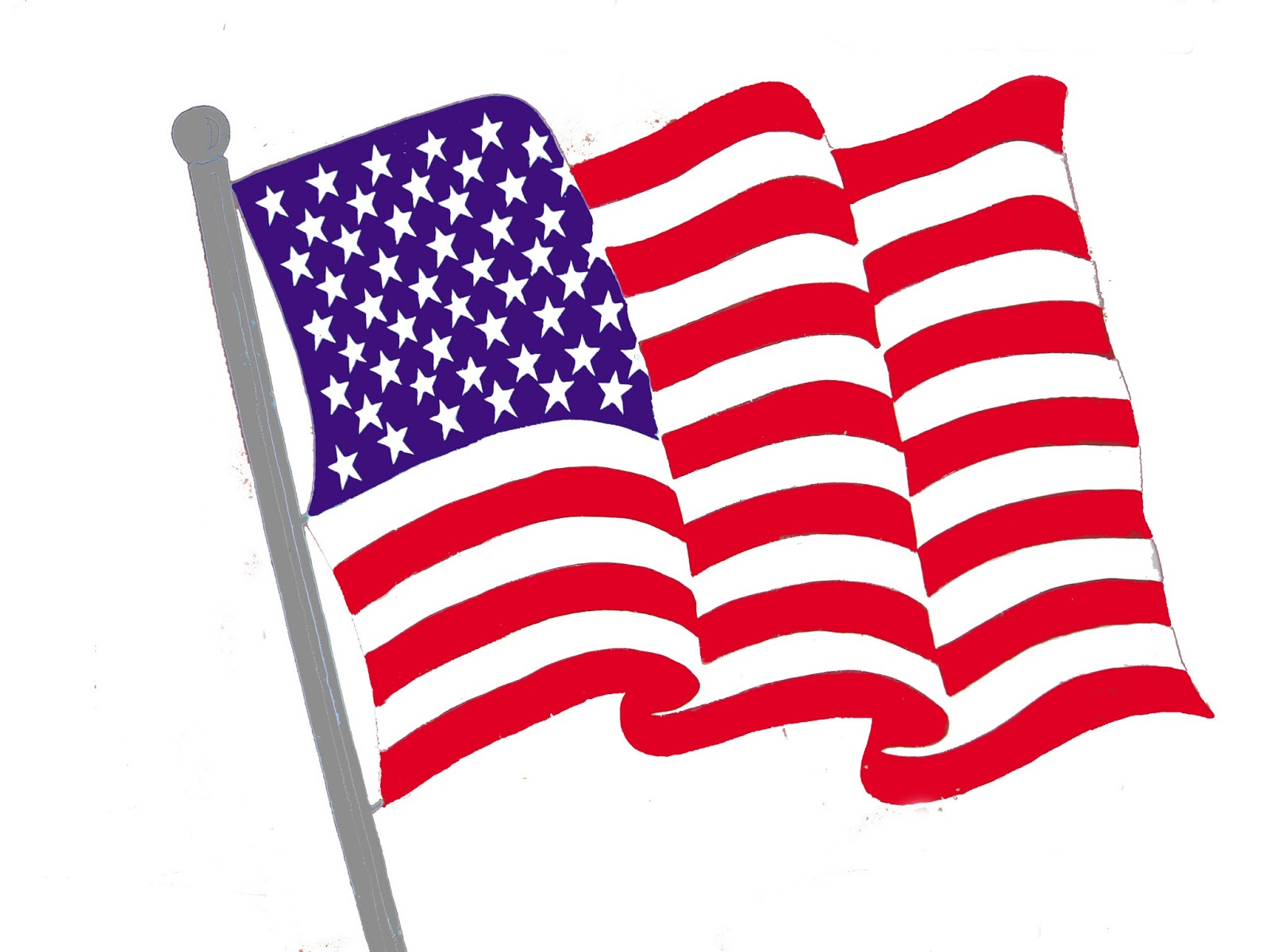 usa flag hd wallpapers download Fine HD Wallpapers   Download 1600x1200