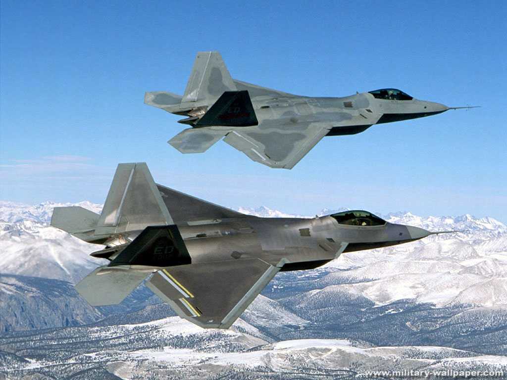 Military Fighter Jets 8400 Hd Wallpapers in Aircraft   Imagescicom 1024x768