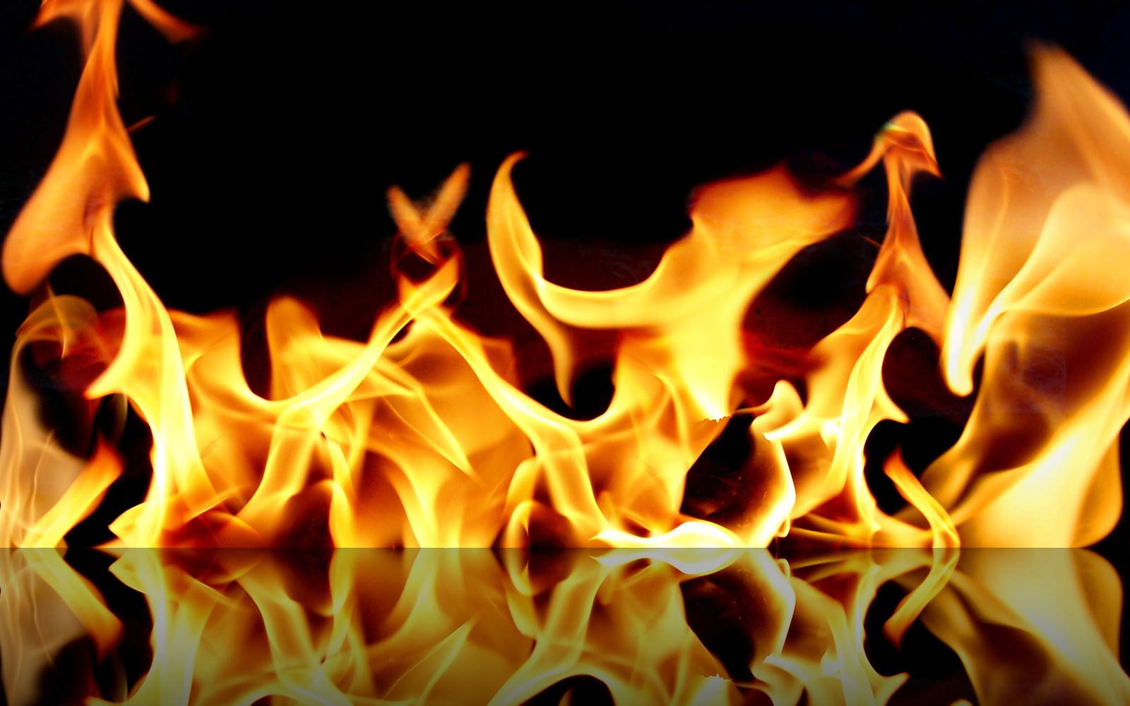 Fire Wallpaper DownloadComputer Wallpaper Wallpaper 1600x1000