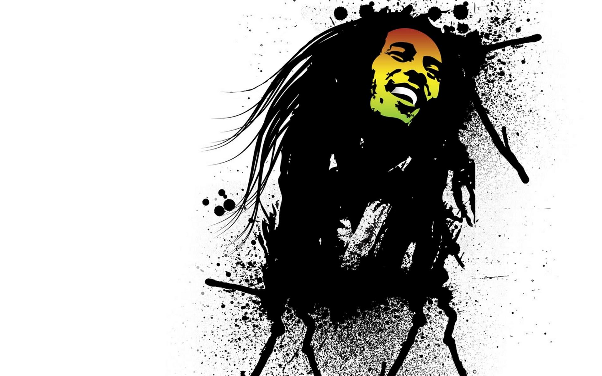 Bob Marley Wallpaper Page 35 Images