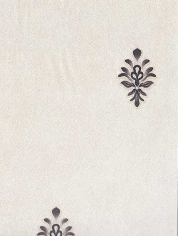 Room Wallpaper Waterproof Wallpaper Vinyl Peel and Stick Wallpaperjpg 590x782