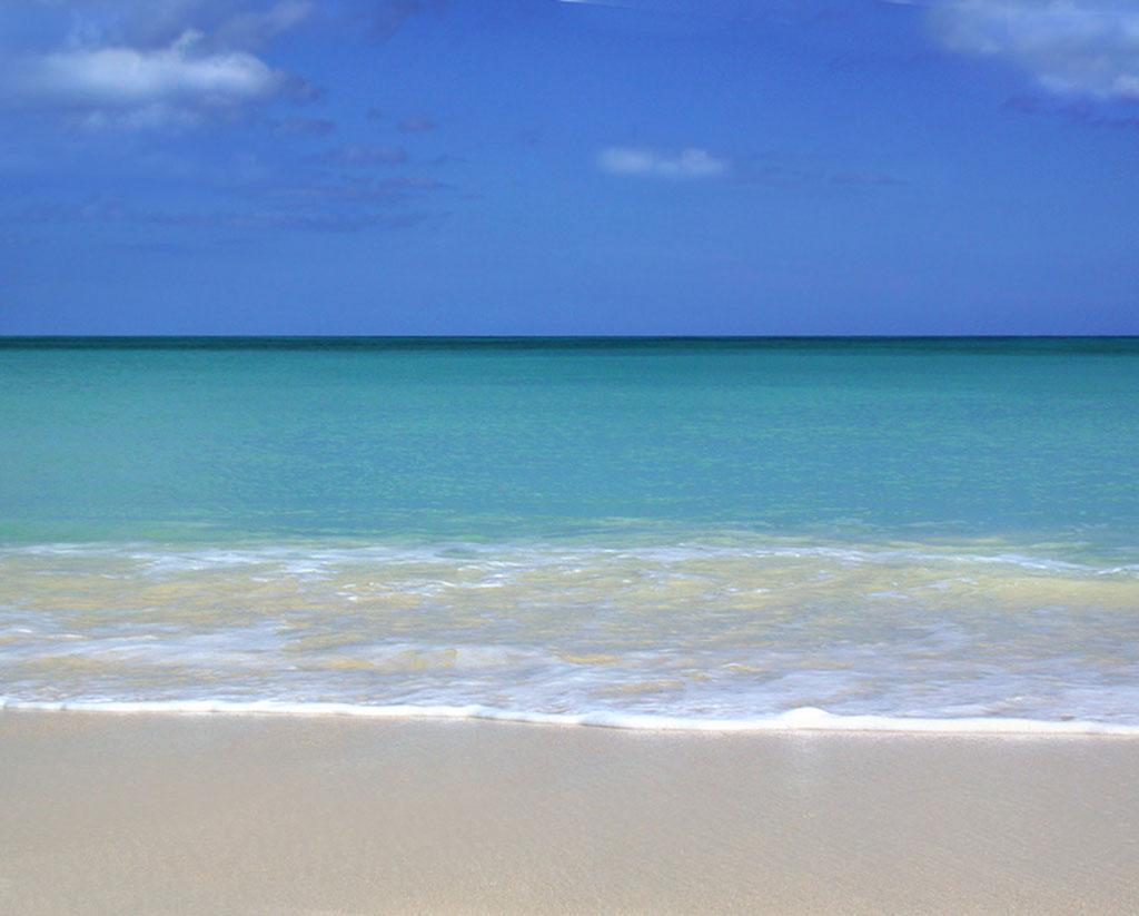 ocean screensavers ocean pictures wallpapers beach tropical 1024x823