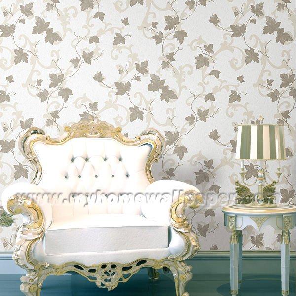 cheap wallpaper for walls 2015   Grasscloth Wallpaper 600x600