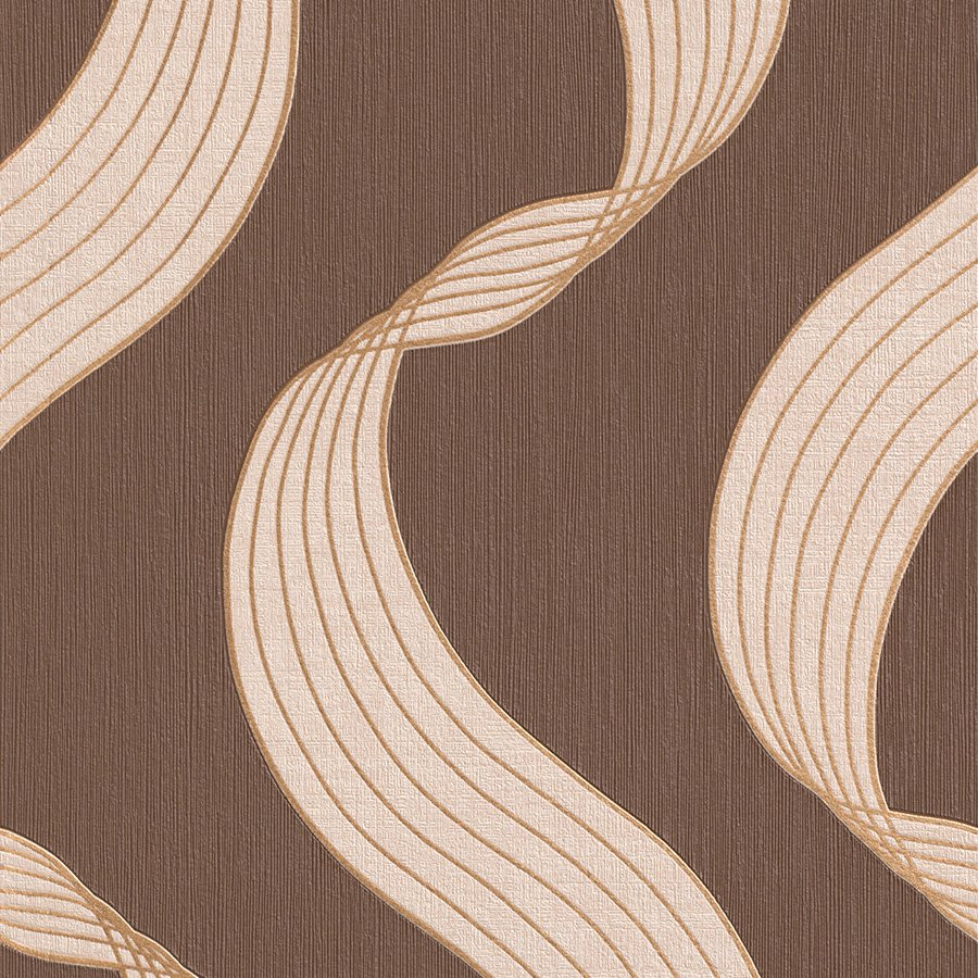 Walls Republic R294 Ribbons Wallpaper Lowes Canada 900x900